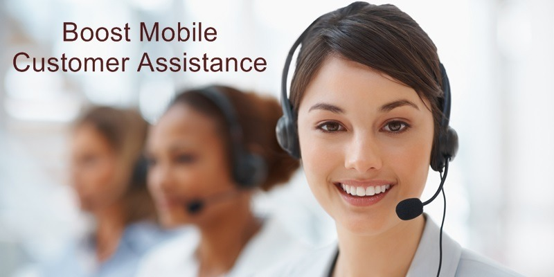 boost-mobile-customer-assistance