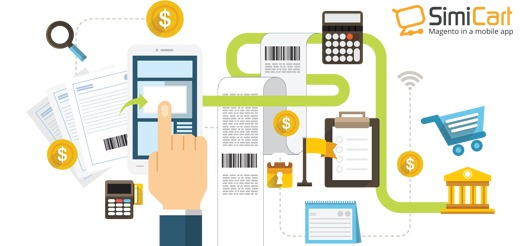 Magento App Extensions: Payment Solutions