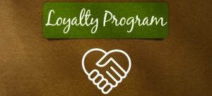 customer loyalty programs apps